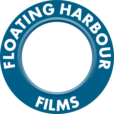 Floating Harbour Films Logo