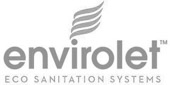 Envirolet Eco Sanitation Systems