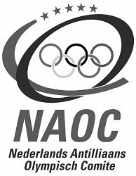 Dutch Olympic Committee